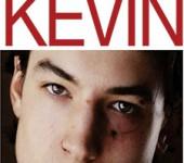 Cine Club Letras Festim - Filme Precisamos falar sobre o Kevin, Lynne Ramsay, 2011