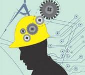 Anchieta Evento 5ª Semana de Engenharia Civil e Engenharia Eletrônica
