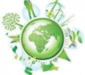 Anchieta Evento IX Semana de Estudos: Gestão ambiental nas esferas pública e privada – propostas e desafios