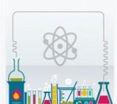 Anchieta Evento Semana de Estudos: Processos Químicos