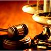 anchieta-servicos-nucleo-pratica-juridica