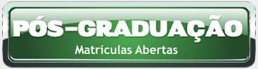 Pós-graduação 2015