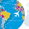 logo-programa-bolsas-ibero-americanas