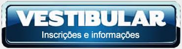 Vestibular 2015-2