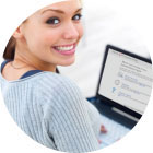 biblioteca-consulta-online-140x140