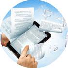 biblioteca-ebooks-140x140